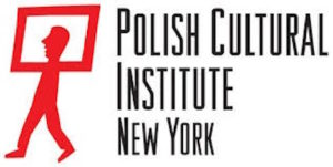 Polish Cultural Institute Logo